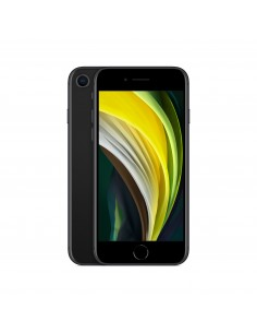 apple-iphone-se-11-9-cm-4-7-hybrid-dual-sim-ios-14-4g-128-gb-black-1.jpg