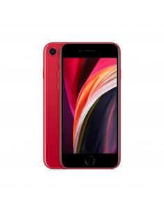 apple-iphone-se-11-9-cm-4-7-hybridi-dual-sim-ios-14-4g-256-gb-punainen-1.jpg