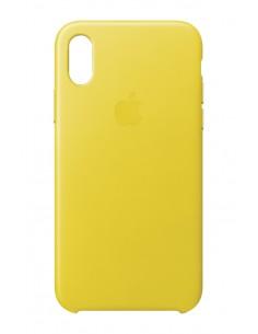 apple-mrgj2zm-a-matkapuhelimen-suojakotelo-14-7-cm-5-8-nahkakotelo-keltainen-1.jpg