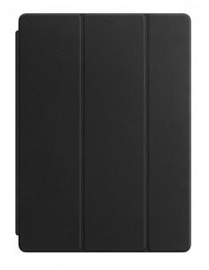 apple-mpv62zm-a-tablet-case-32-8-cm-12-9-cover-black-1.jpg