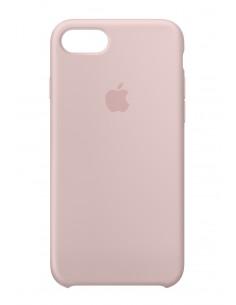 apple-mqgq2zm-a-matkapuhelimen-suojakotelo-11-9-cm-4-7-nahkakotelo-vaaleanpunainen-1.jpg