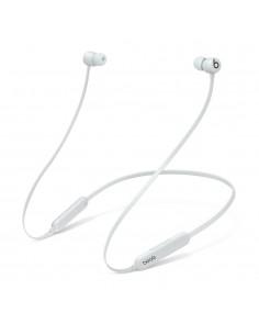 apple-flex-kuulokkeet-in-ear-bluetooth-harmaa-1.jpg