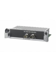 sony-bkm-pj20-interface-cards-adapter-internal-sdi-1.jpg
