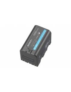sony-bp-u35-kameran-videokameran-akku-litiumioni-li-ion-1.jpg