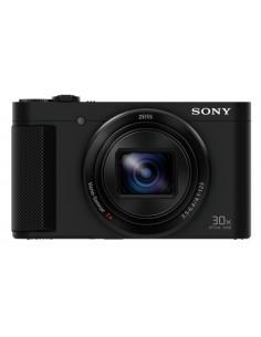 sony-cyber-shot-dsc-hx90v-1-2-3-kompakti-kamera-18-2-mp-cmos-4896-x-3264-pikselia-musta-1.jpg