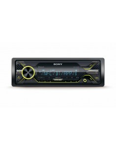 sony-dsx-a416bt-radio-digitalmottagare-for-bil-svart-220-w-bluetooth-1.jpg