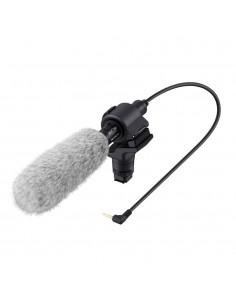 sony-ecm-cg60-musta-harmaa-digitaalikameran-mikrofoni-1.jpg