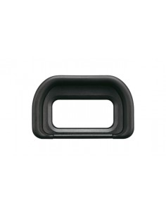 sony-fdaep17-syh-eyepiece-digital-camera-black-1.jpg
