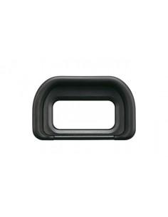 sony-fdaep17-syh-okulara-linser-digitalkamera-svart-1.jpg