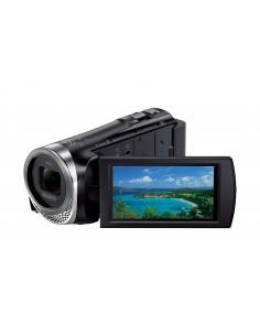 sony-hdr-cx450-handh-llen-videokamera-2-29-mp-cmos-full-hd-svart-1.jpg