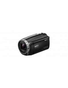 sony-hdr-cx625b-handh-llen-videokamera-2-29-mp-cmos-full-hd-svart-1.jpg