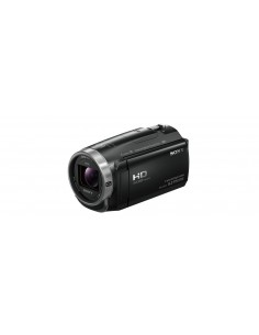sony-hdr-cx625b-handheld-camcorder-2-29-mp-cmos-full-hd-black-1.jpg