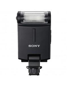 sony-hvl-f20m-black-1.jpg
