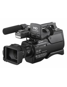 sony-hxr-mc2500e-camcorder-shoulder-6-59-mp-cmos-full-hd-black-1.jpg