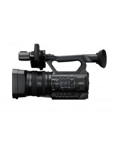 sony-hxr-nx200-camcorder-handheld-14-2-mp-cmos-4k-ultra-hd-black-1.jpg