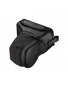 sony-lcsemjb-compact-case-black-1.jpg