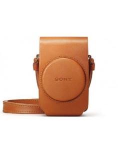 sony-lcsrxgt-syh-kamerakotelo-suojakotelo-ruskea-1.jpg