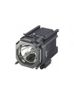 sony-lkrm-u331s-projector-lamp-330-w-1.jpg