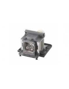 sony-lmp-d214-projektorlampor-215-w-1.jpg