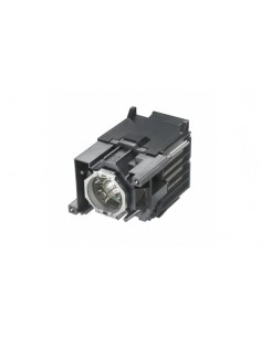 sony-lmp-f280-projektorlampor-280-w-uhp-1.jpg
