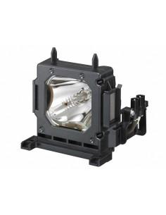 sony-lmp-h201-projektorlampor-200-w-uhp-1.jpg