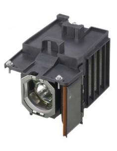 sony-lmp-h330-projektorlampor-330-w-uhp-1.jpg