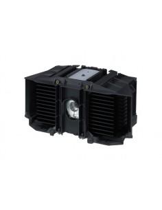 sony-lmph400-projektorilamppu-400-w-1.jpg