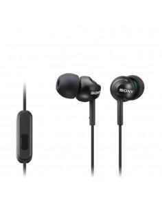 sony-mdr-ex110ap-kuulokkeet-in-ear-3-5-mm-liitin-musta-1.jpg