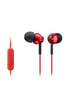 sony-mdr-ex110ap-kuulokkeet-in-ear-punainen-1.jpg