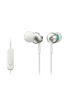 sony-mdr-ex110ap-headset-in-ear-white-1.jpg