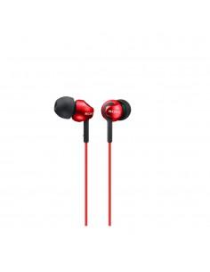 sony-mdr-ex110lp-kuulokkeet-in-ear-3-5-mm-liitin-punainen-1.jpg