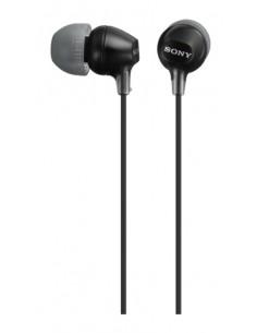 sony-mdr-ex15ap-kuulokkeet-in-ear-3-5-mm-liitin-musta-1.jpg