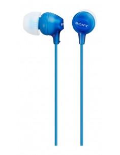 sony-mdr-ex15ap-kuulokkeet-in-ear-3-5-mm-liitin-sininen-1.jpg