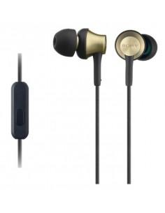 sony-mdr-ex650ap-headset-in-ear-black-brass-1.jpg