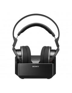 sony-mdr-rf855rk-headphones-head-band-black-1.jpg