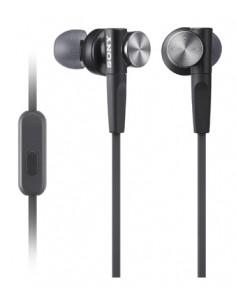 sony-mdr-xb50ap-kuulokkeet-in-ear-3-5-mm-liitin-musta-1.jpg
