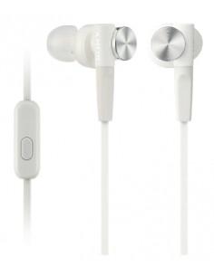 sony-mdr-xb50ap-kuulokkeet-in-ear-3-5-mm-liitin-valkoinen-1.jpg