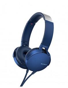 sony-mdr-xb550ap-kuulokkeet-paapanta-sininen-1.jpg