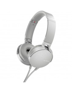 sony-mdr-xb550ap-kuulokkeet-paapanta-valkoinen-1.jpg