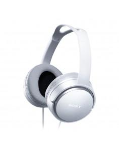 sony-mdr-xd150-kuulokkeet-paapanta-valkoinen-1.jpg