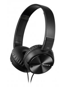sony-mdr-zx110na-kuulokkeet-paapanta-3-5-mm-liitin-musta-1.jpg