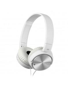 sony-mdr-zx110na-kuulokkeet-paapanta-3-5-mm-liitin-valkoinen-1.jpg