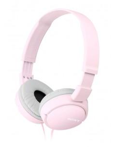 sony-mdr-zx110-kuulokkeet-paapanta-vaaleanpunainen-1.jpg