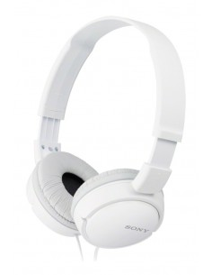 sony-mdr-zx110-kuulokkeet-paapanta-valkoinen-1.jpg