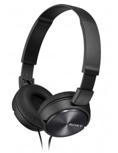 sony-mdr-zx310ap-headset-head-band-black-1.jpg