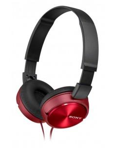 sony-mdr-zx310ap-kuulokkeet-paapanta-punainen-1.jpg