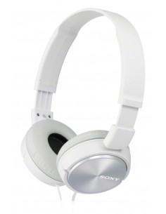 sony-mdr-zx310-kuulokkeet-paapanta-valkoinen-1.jpg