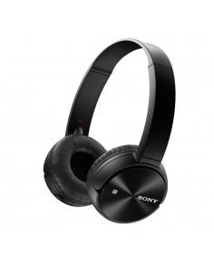 sony-mdr-zx330bt-kuulokkeet-paapanta-micro-usb-bluetooth-musta-1.jpg