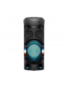 sony-mhc-v42-home-audio-mini-system-115-w-black-1.jpg