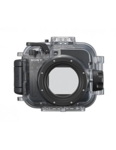 sony-mpkurx100a-kamerakotelo-vedenalaiseen-kayttoon-1.jpg